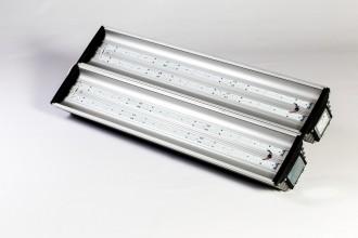 Уличный светодиодный светильник NT-WAY 330Л
