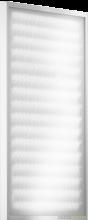 Светодиодный светильник Geniled Офис Супер 30W  микропризма Гарантия 5 лет