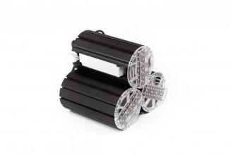 Светодиодный прожектор X-RAY 150Вт