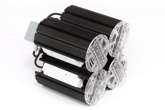 Светодиодный прожектор X-RAY 200Л