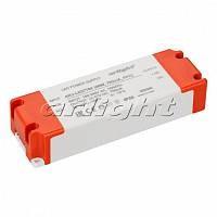 Блок питания ARJ-LE57700 (40W, 700mA, PFC)
