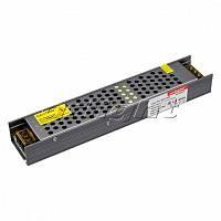 Блок питания APS-150LN-24BM (24V, 6.25A, 150W)