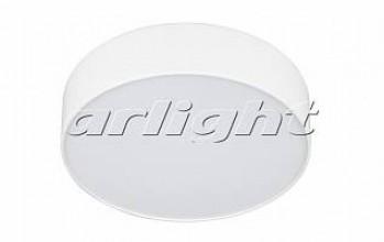 Светильник SP-RONDO-175A-16W Warm White