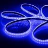 Лента RTW 2-5000PGS 12V Blue 2x (3528, 600 LED)