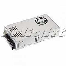 Блок питания HTSP-320F-48 (48V, 6.7A, 320W, PFC)