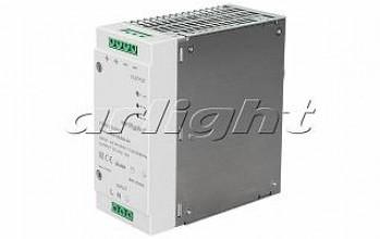 Блок питания ARV-DR240-24 (24V, 10A, 240W, PFC)