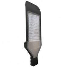 Светодиодный прожектор типа Кобра 150W 6000K