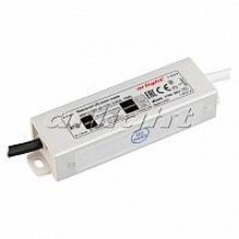 Блок питания ARPV-12010-B (12V, 0.8A, 10W)