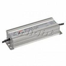 Блок питания ARPV-ST48100 (48V, 2.1A, 100W)