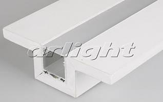 Декоративный Профиль ARL-LINE-35-250 (ГКЛ 12.5мм)