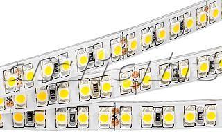 Лента RT6-3528-180 24V Cool 3x (900 LED)