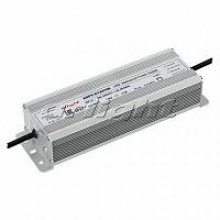 Блок питания ARPV-ST24100 (24V, 4.2A, 100W)