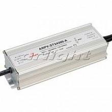 Блок питания ARPV-ST24300-A (24V, 12.5A, 300W)