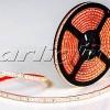 Лента RTW 2-5000PGS 24V Warm 2x (3528, 600 LED, LUX)