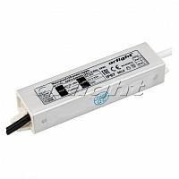 Блок питания ARPV-24020-D (24V, 0.8A, 20W)