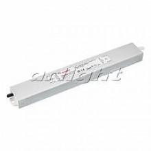 Блок питания ARPV-ST12100-SLIM-PFC-B (12V, 7.9A, 95W)