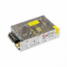 Блок питания HTS-50-36 (36V, 1.4A, 50W)