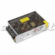 Блок питания HTS-100M-48 (48V, 2.2A, 100W)