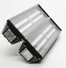 Промышленный светодиодный светильник IP65 NT-PROM 200 (СП-12)