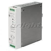 Блок питания ARV-DRP70-12 (12V, 5A, 60W)
