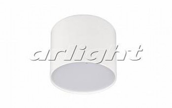 Светильник SP-RONDO-90A-8W Warm White