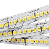 Лента RT6-3528-240 24V White 4x (1200 LED)