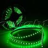Лента RT 2-5000 12V Cx1 Green 2x (5060, 360 LED, LUX)