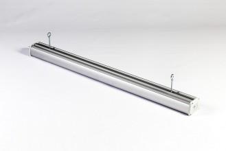 Промышленный светодиодный светильник NT-ЛУЧ 36  IP65