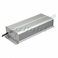 Блок питания ARPV-12200-B (12V, 16.7A, 200W)