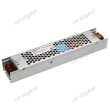 Блок питания ARS-150L-12 (12V, 12.5A, 150W)