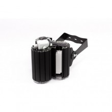 Взрывозащищенный светодиодный светильник X-RAY Lira 150 Ex