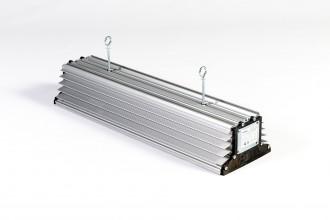 Светильник светодиодный НИТЕОС NT-PROM 100 Ex (СМВ-120-Ex) СП-12/126-100 Ex