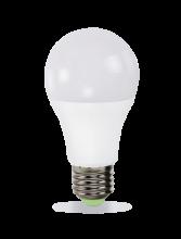 Лампа светодиодная LED-A60 - 7Вт 220В Е27 600Лм
