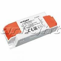 Блок питания ARJ-KE36250 (9W, 250mA)