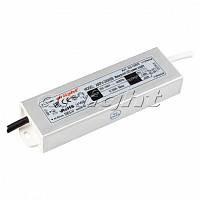 Блок питания ARPV-24045-B (24V, 1.9A, 45W)