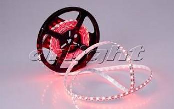 Лента RT 2-5000 12V Cx1 Red 2x (5060, 360 LED, LUX)
