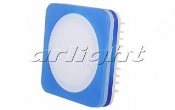 Светодиодная панель LTD-95x95SOL-B-10W Day White