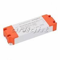 Блок питания ARJ-LE72350 (25W, 350mA, PFC)
