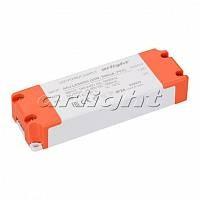 Блок питания ARJ-LE50500 (25W, 500mA, PFC)