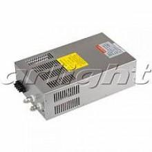 Блок питания HTS-2000-12 (12V, 167A, 2000W)