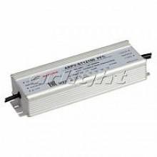 Блок питания ARPV-ST12150 PFC (12V, 12.5A, 150W)