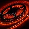 Лента RT 2-5000 12V Orange 2x (5060, 300 LED, LUX)