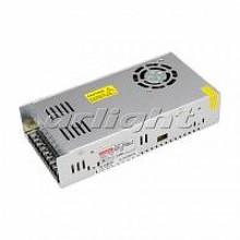 Блок питания HTS-350M-5 (5V, 60A, 300W)