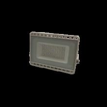 Светодиодный прожектор 20Вт 6000К (серия Е027)
