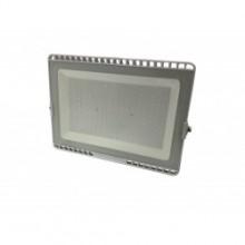 Светодиодный прожектор 150Вт 6000К (серия Е027)