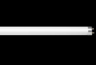 Светодиодная лампа трубка Geniled Т8 1500мм 26W 4000-4500К