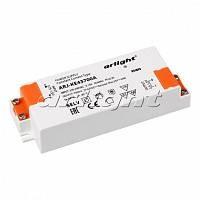 Блок питания ARJ-KE43700A (30W, 700mA, PFC)