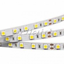 Лента RT 2-5000 24V White6000 2x (5060, 300 LED, LUX)
