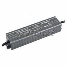 Блок питания ARPV-SP12100 (12V, 8.33A, 100W, PFC)
