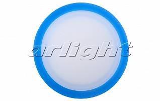 Светодиодная панель LTD-95SOL-B-10W Day White